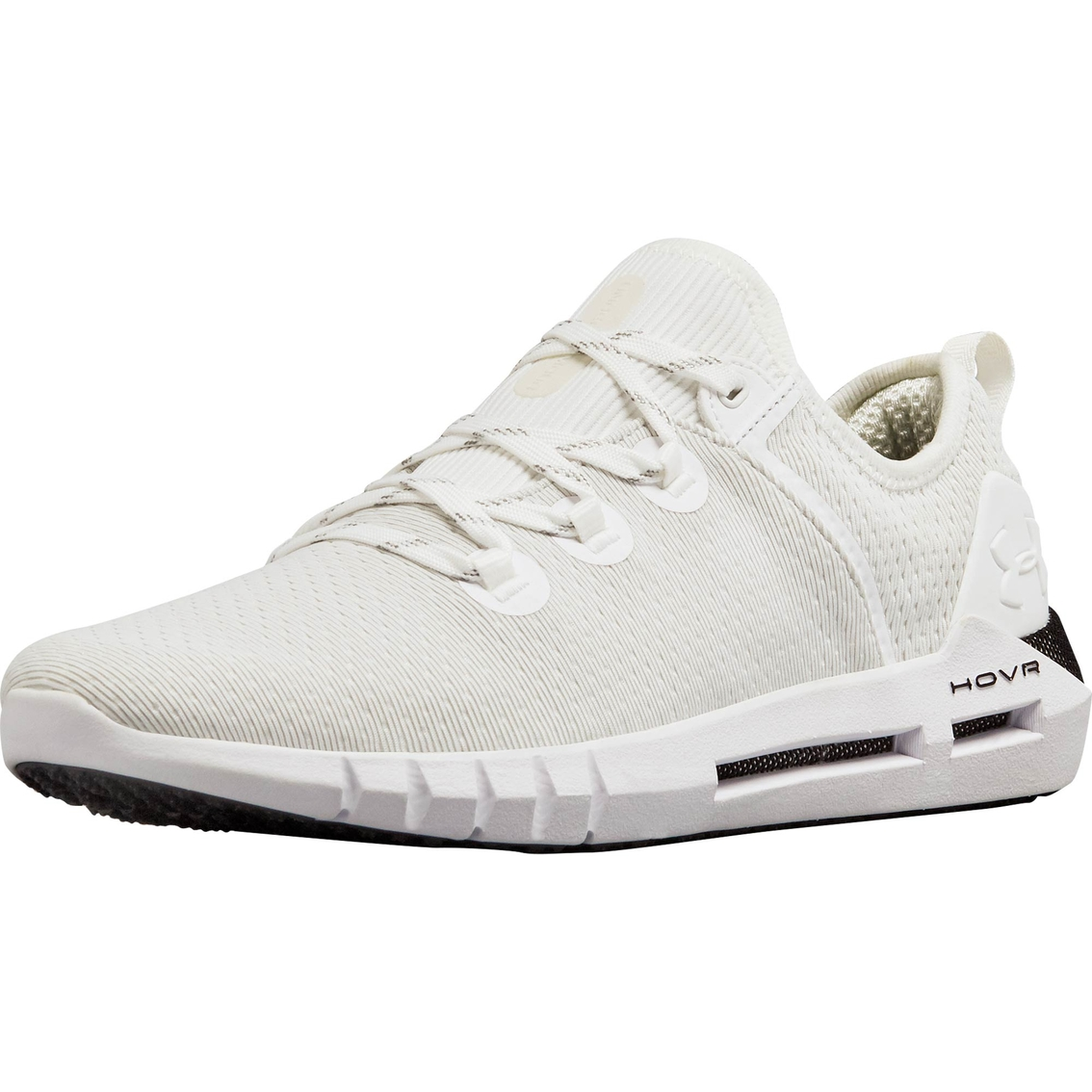 huge selection of 404e0 3298e Under Armour Hovr Men's Running Shoes | Running | Shoes ...