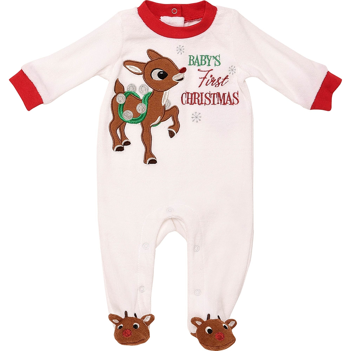 CREAM BABY VESTS Girl Boy Newborn Birth New Novelty Dress It Up Craft Buttons