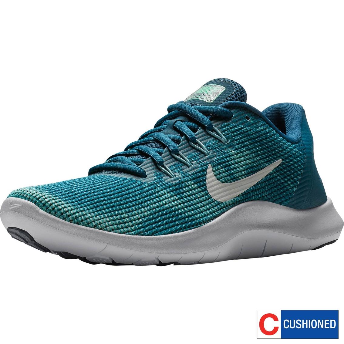 women's flex run 2018 running shoe