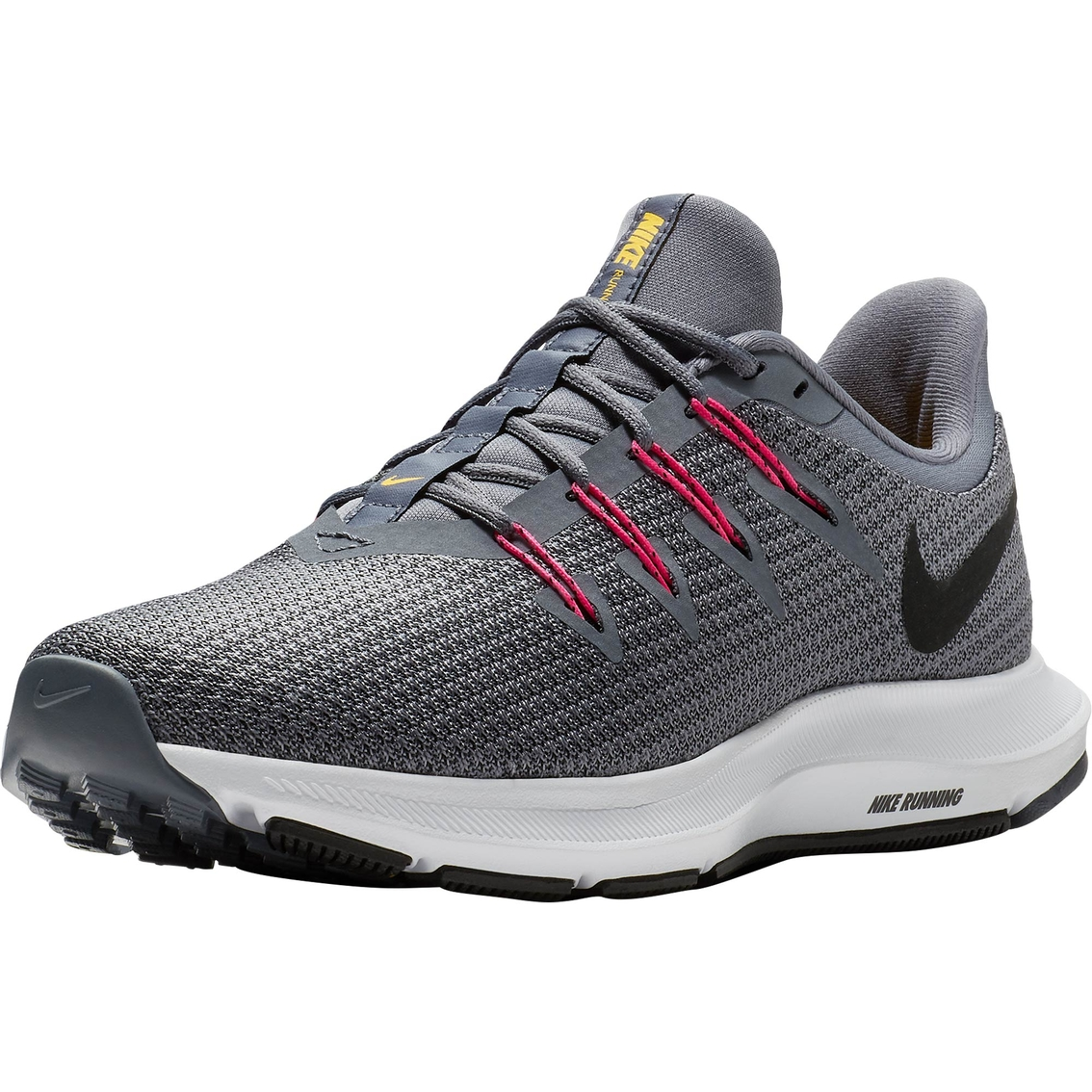 Nike Women's Quest Running Shoes | Running | Back To