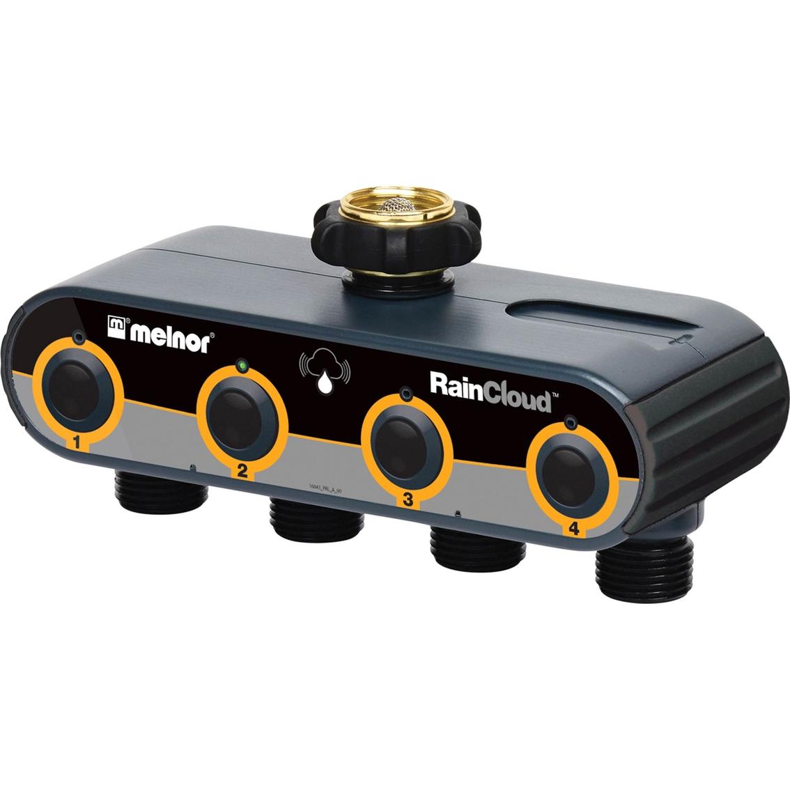 Melnor Wireless Timer Faucet Unit | Hoses & Sprinklers | More | Shop ...