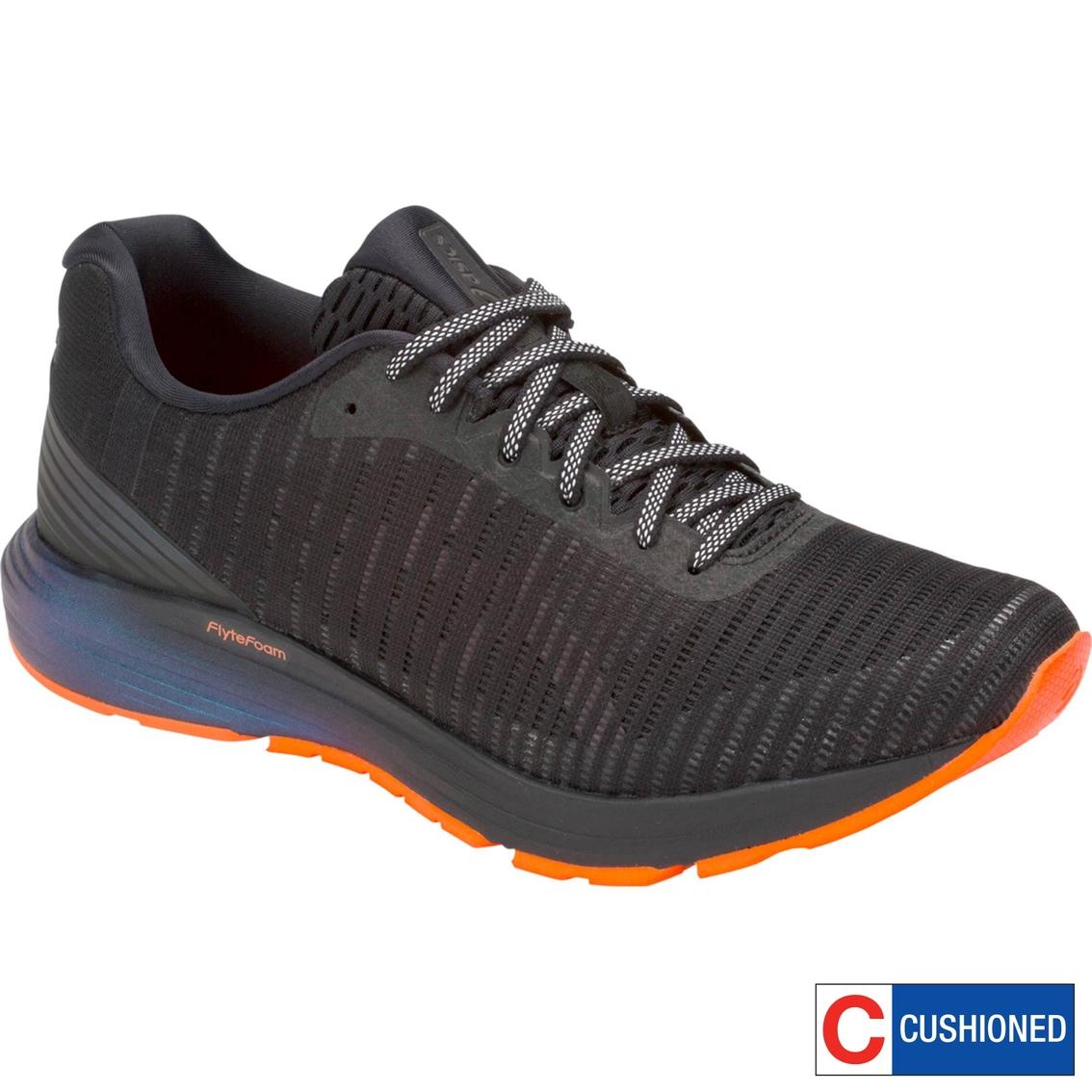 cd9f6f63c Asics Men's Dynaflyte 4 Lite-show Running Shoes | Running | Back To ...
