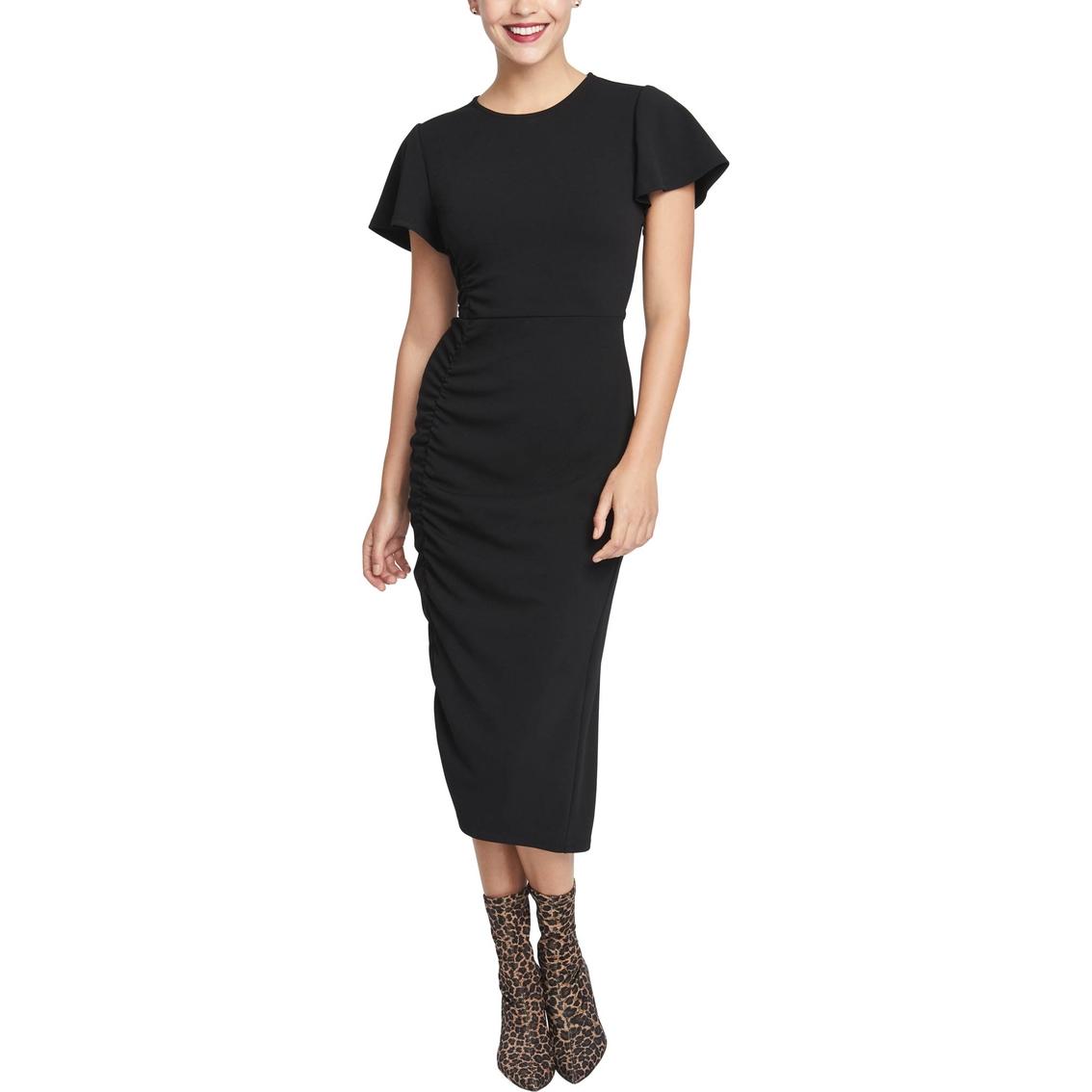 Rachel Roy Discount Gowns: Rachel Roy Anabell Dress