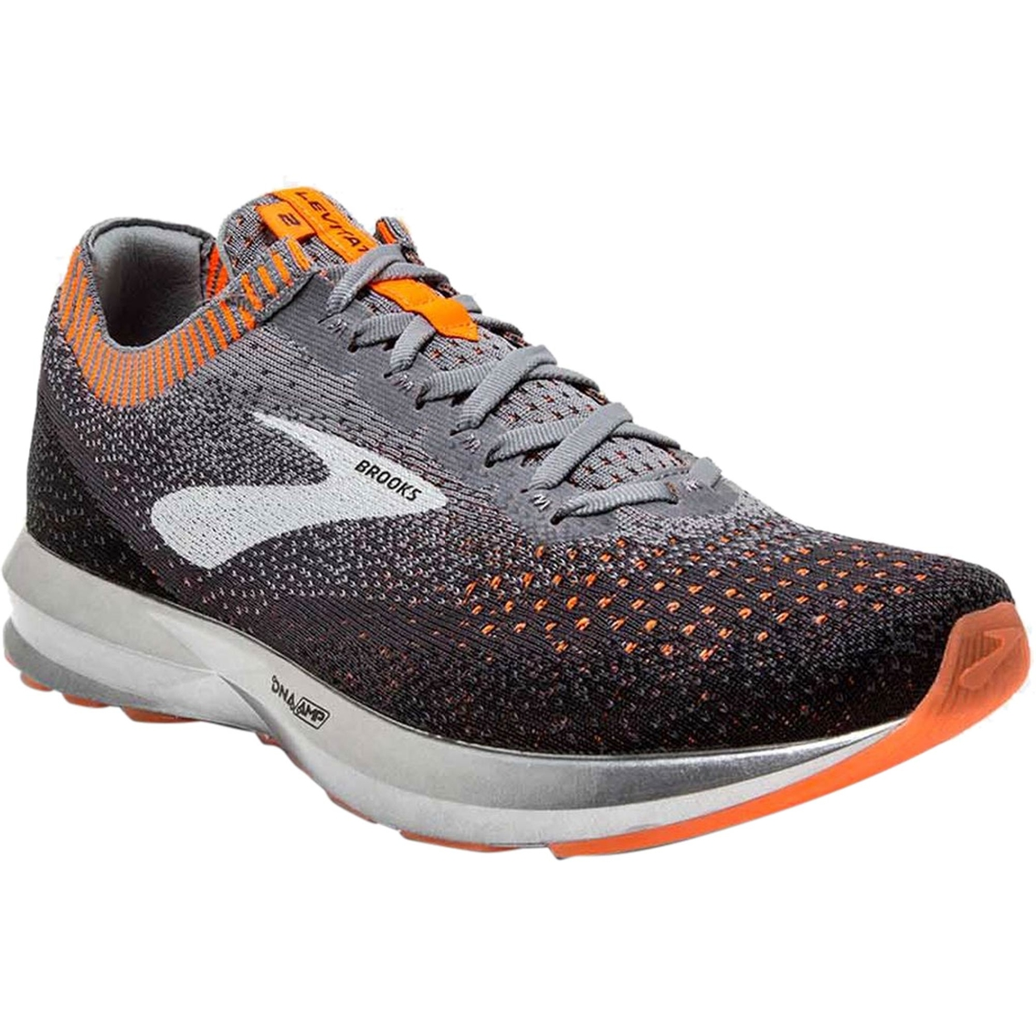 5131fdabeb7b4 Brooks Men s Levitate 2 Running Shoes