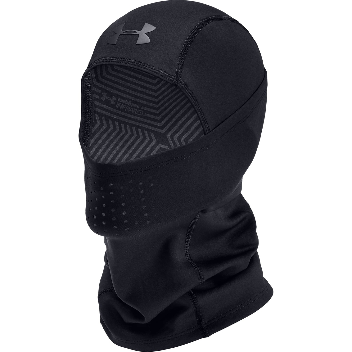 Under Armour Coldgear Infrared Tactical Hood  ee4094776e1