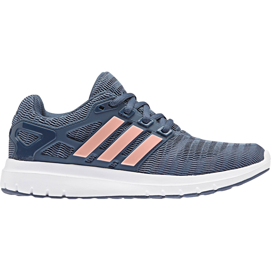 Adidas Women s Energy Cloud V Running Shoes  5596937ab