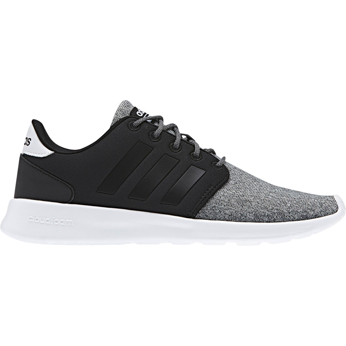 Adidas Women's Cloudfoam Qt Racer Shoes | Sneakers | Shoes