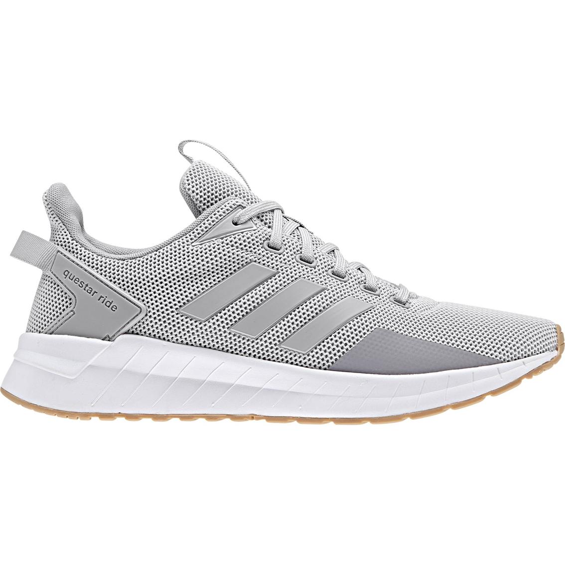 finest selection 0d454 c9e08 Adidas Women's Questar Ride Running Shoes | Running | Shoes ...