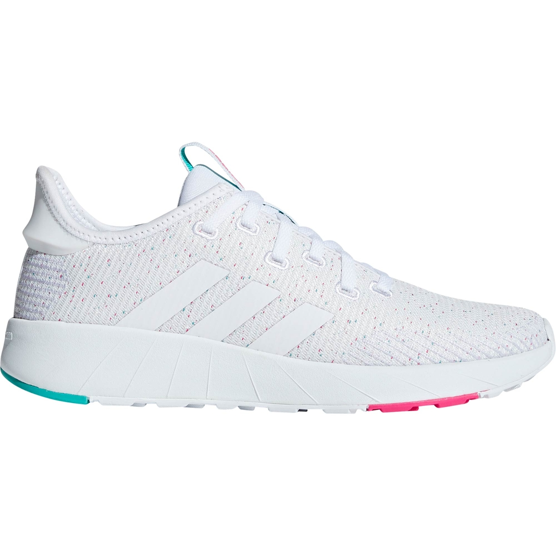 1540a4f725e Adidas Women s Questar X Byd Running Shoes