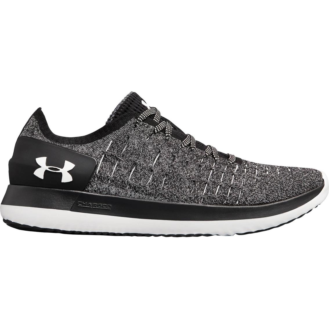 4e02e2eb Under Armour Men's Slingride 2 Running Shoes | Running | Shoes ...