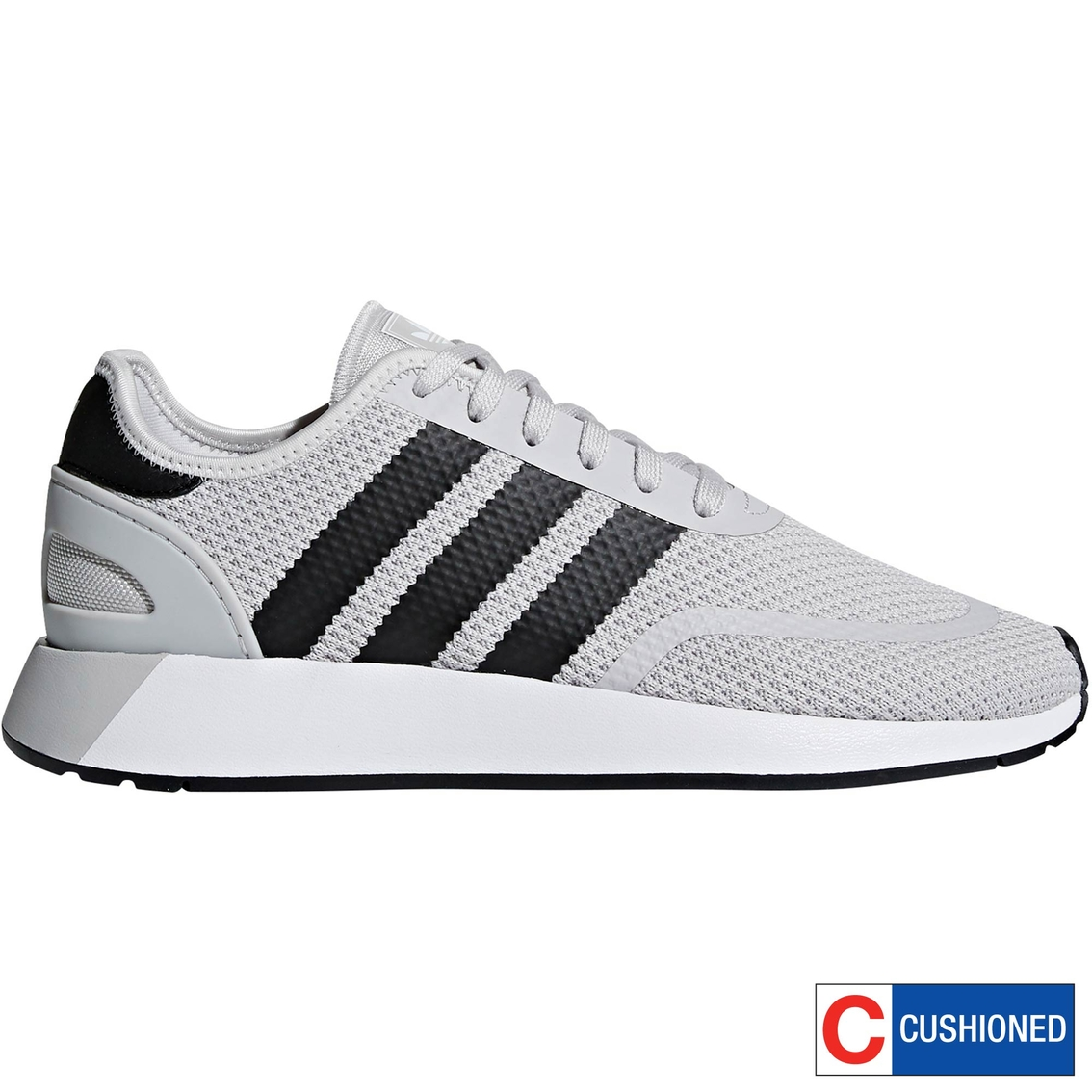 Men s Running N5923 Shop Adidas Exchange Shoes The TZ0UZxwq 27218187b538