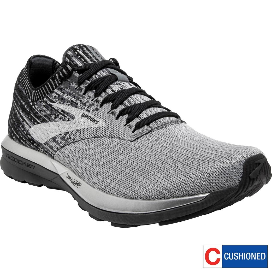 e1b428b0170 Brooks Men s Ricochet Running Shoes