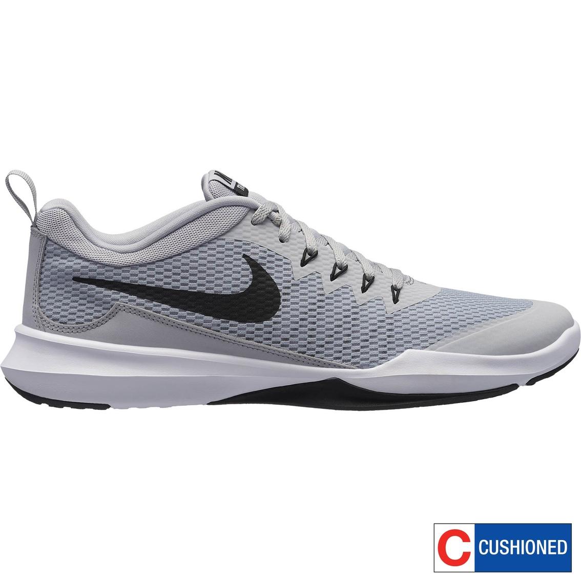 Nike Men's Legend Trainer Shoes | Cross