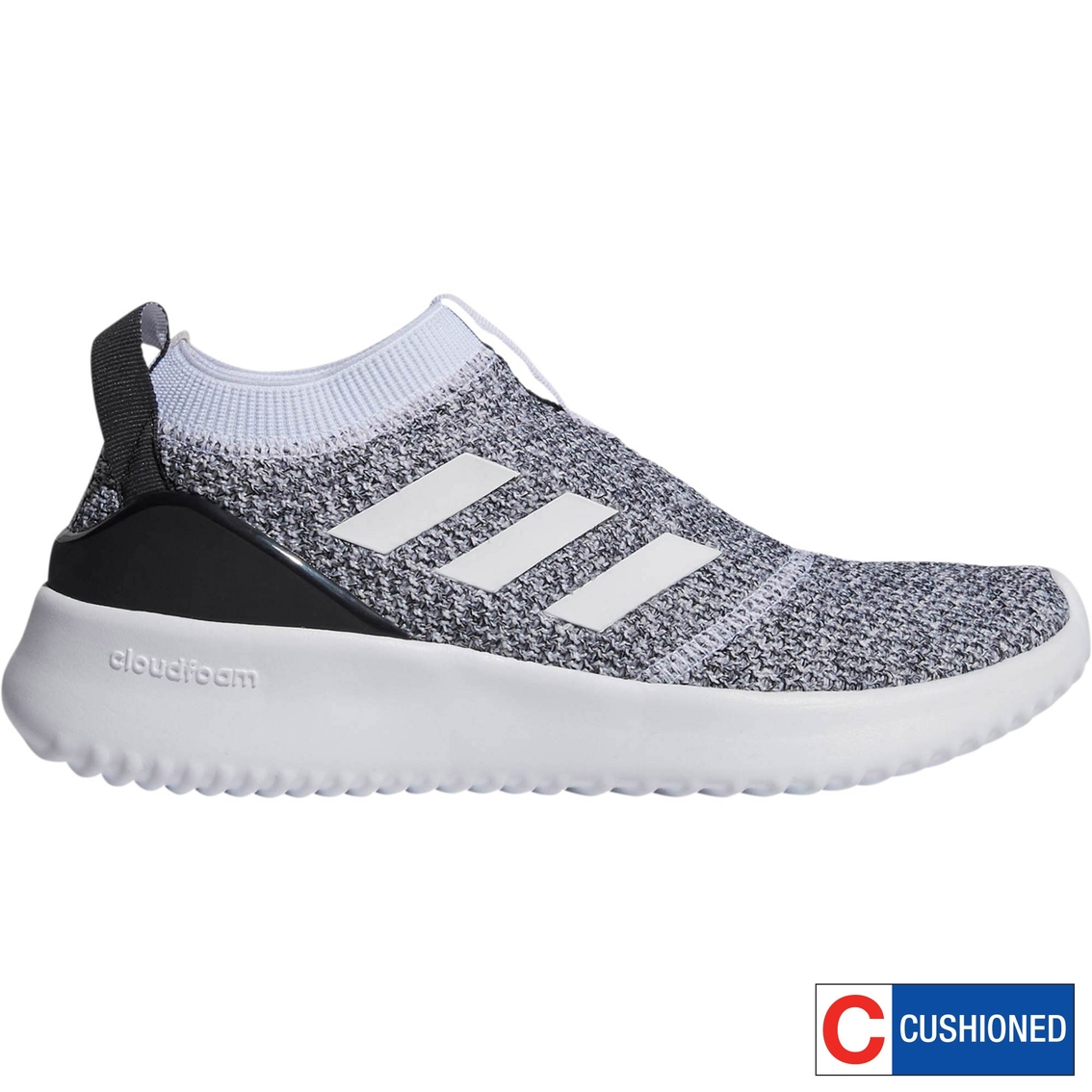 Adidas Women's Ultimafusion Running Shoes   Running   Back To ...