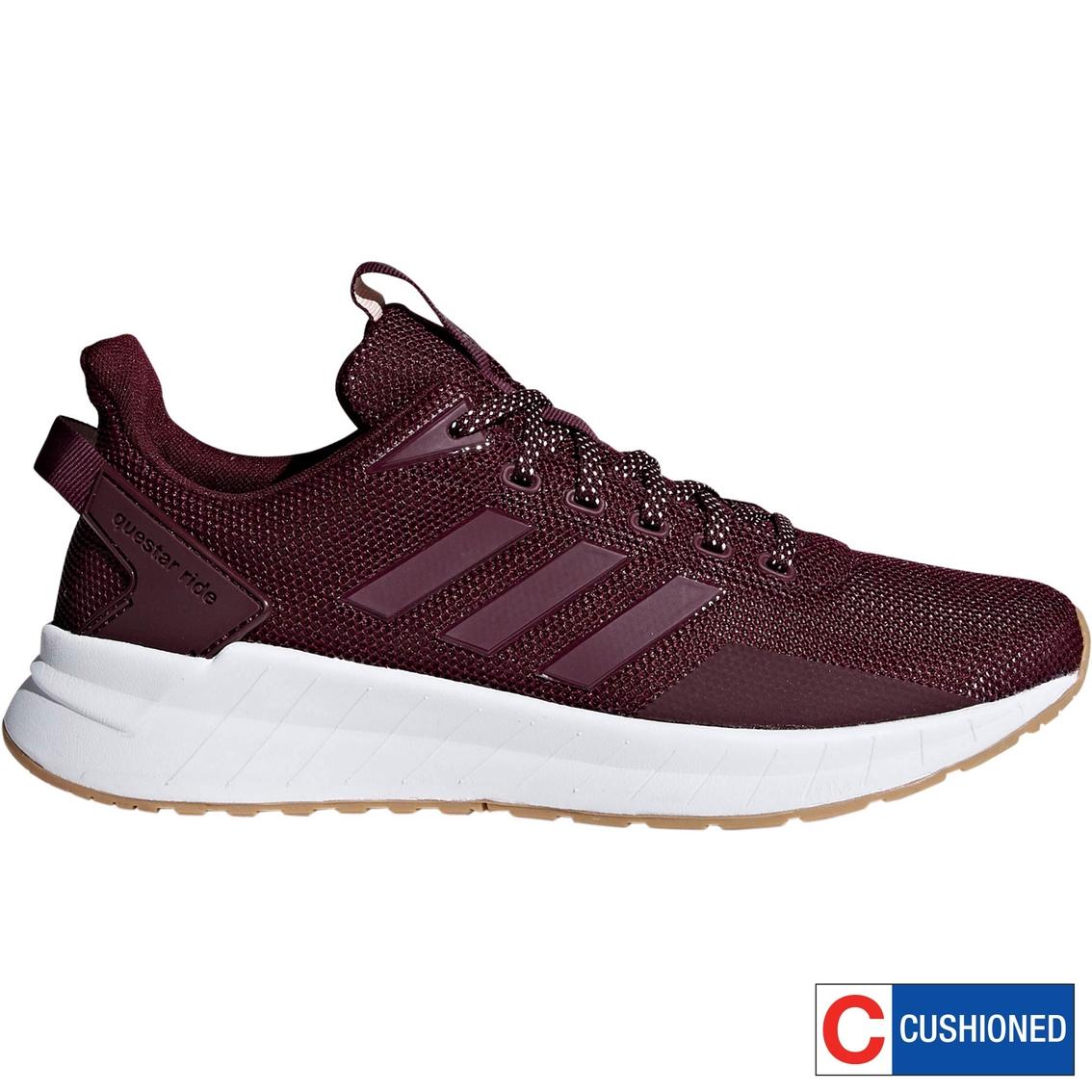 best service 96b50 04085 adidas Women s Questar Ride Running Shoes