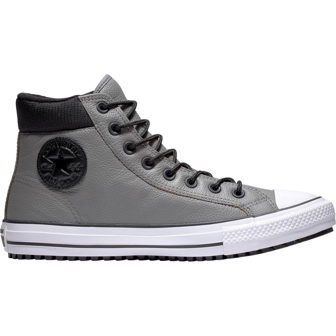 468b66650dcd Converse Men s Chuck Taylor All Star Pc High Top Shoes
