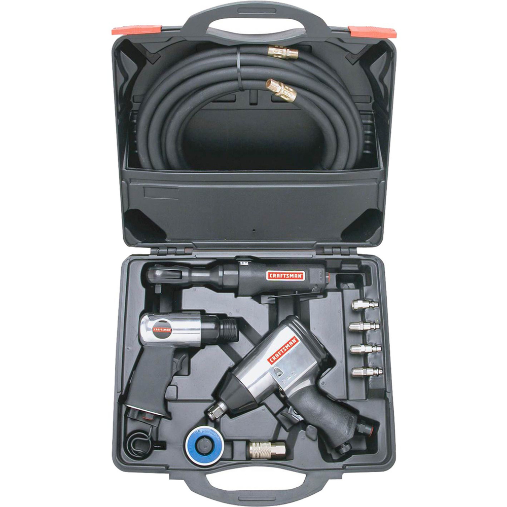 craftsman power tools. 0000 craftsman power tools s
