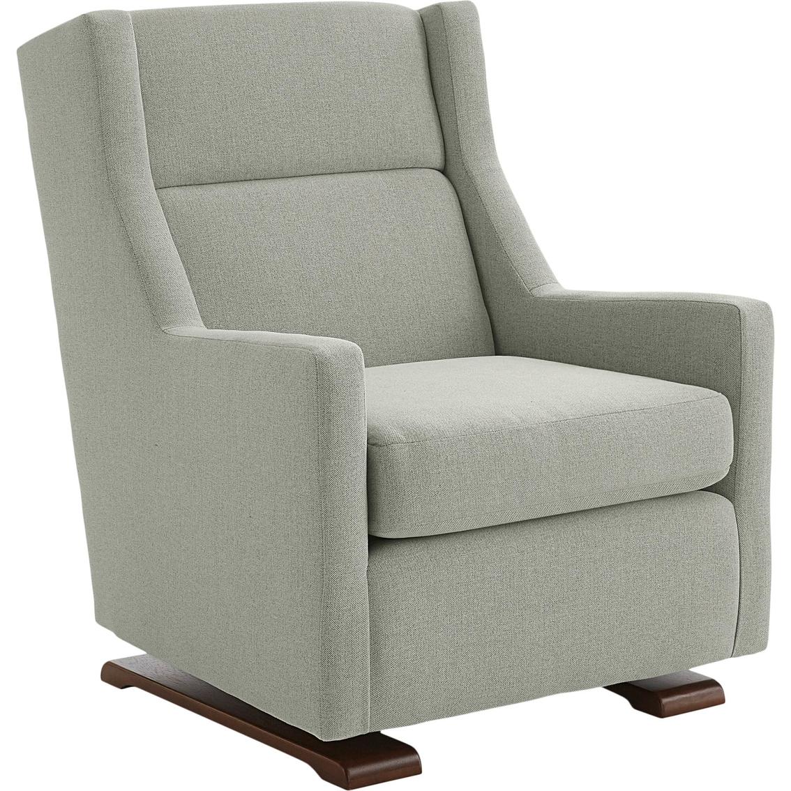 Best Home Mandini Swivel Glider Chairs Recliners Home