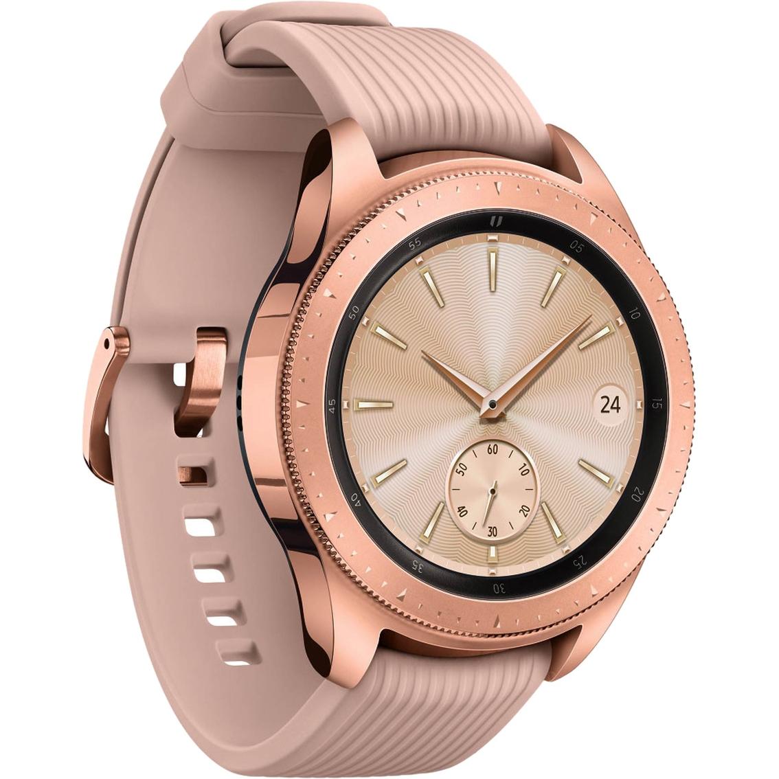 Samsung Galaxy Watch Bluetooth 42mm | Electronics | Shop The