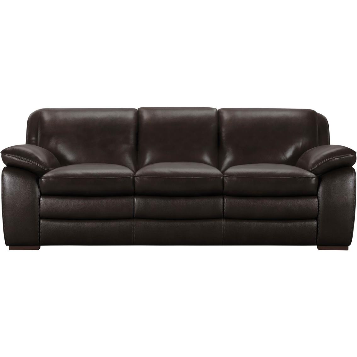 Armen Living Zanna Sofa