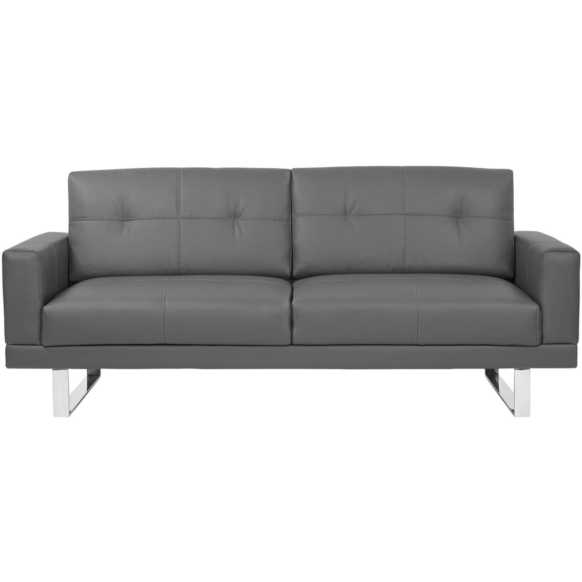 Armen Living Lincoln Sofa