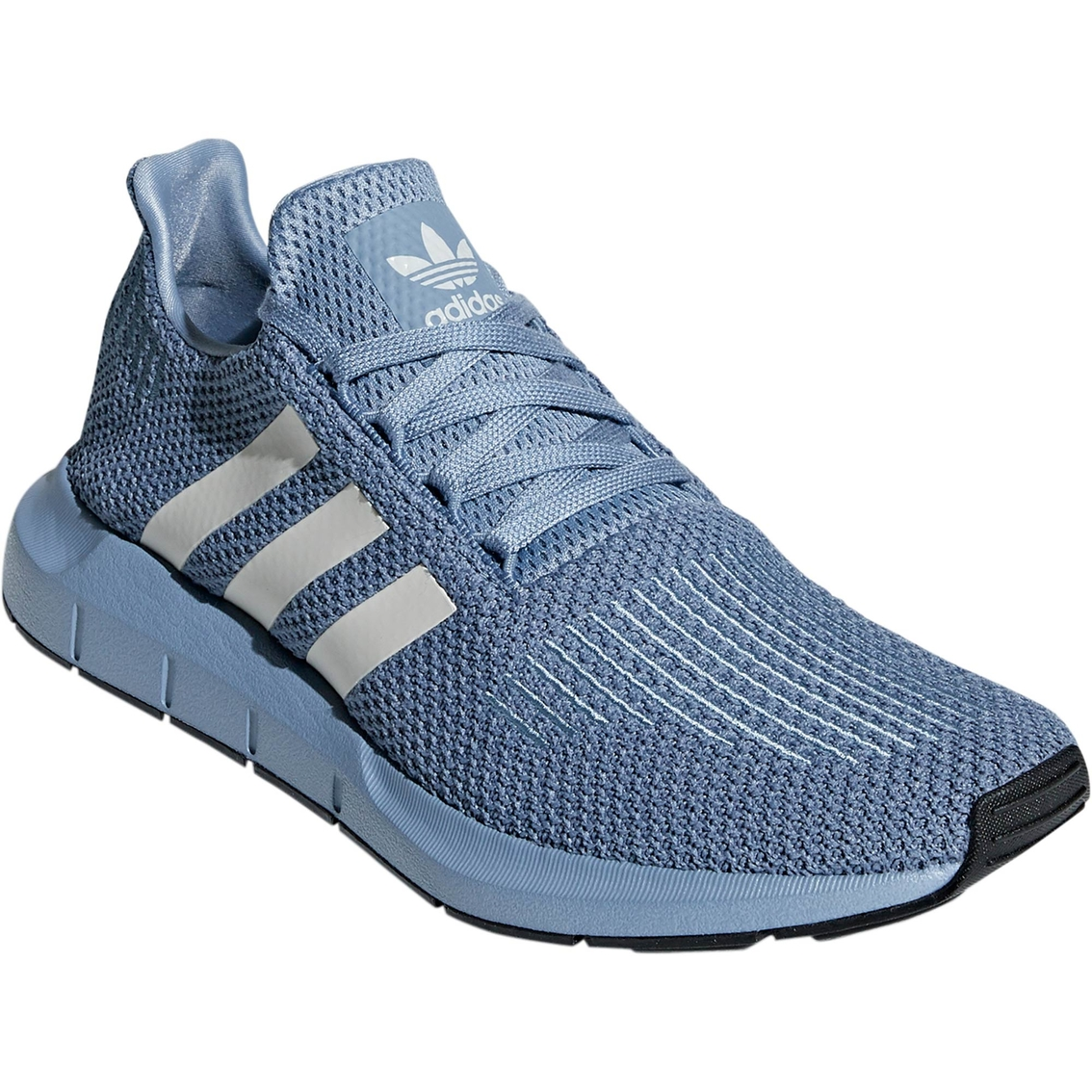adidas beyond the run scarpe