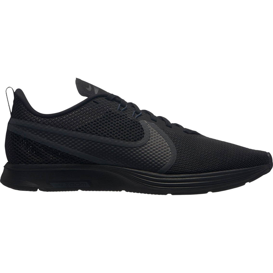 3b690a2d79f54b Nike Zoom Strike 2 Running Shoes
