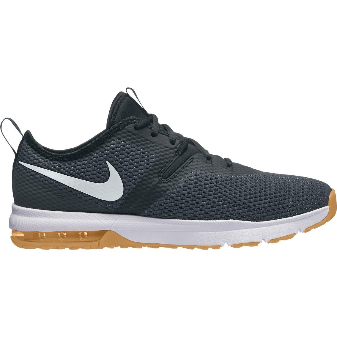 Nike Men s Air Max Typha 2 Training Shoes  a05da91e9