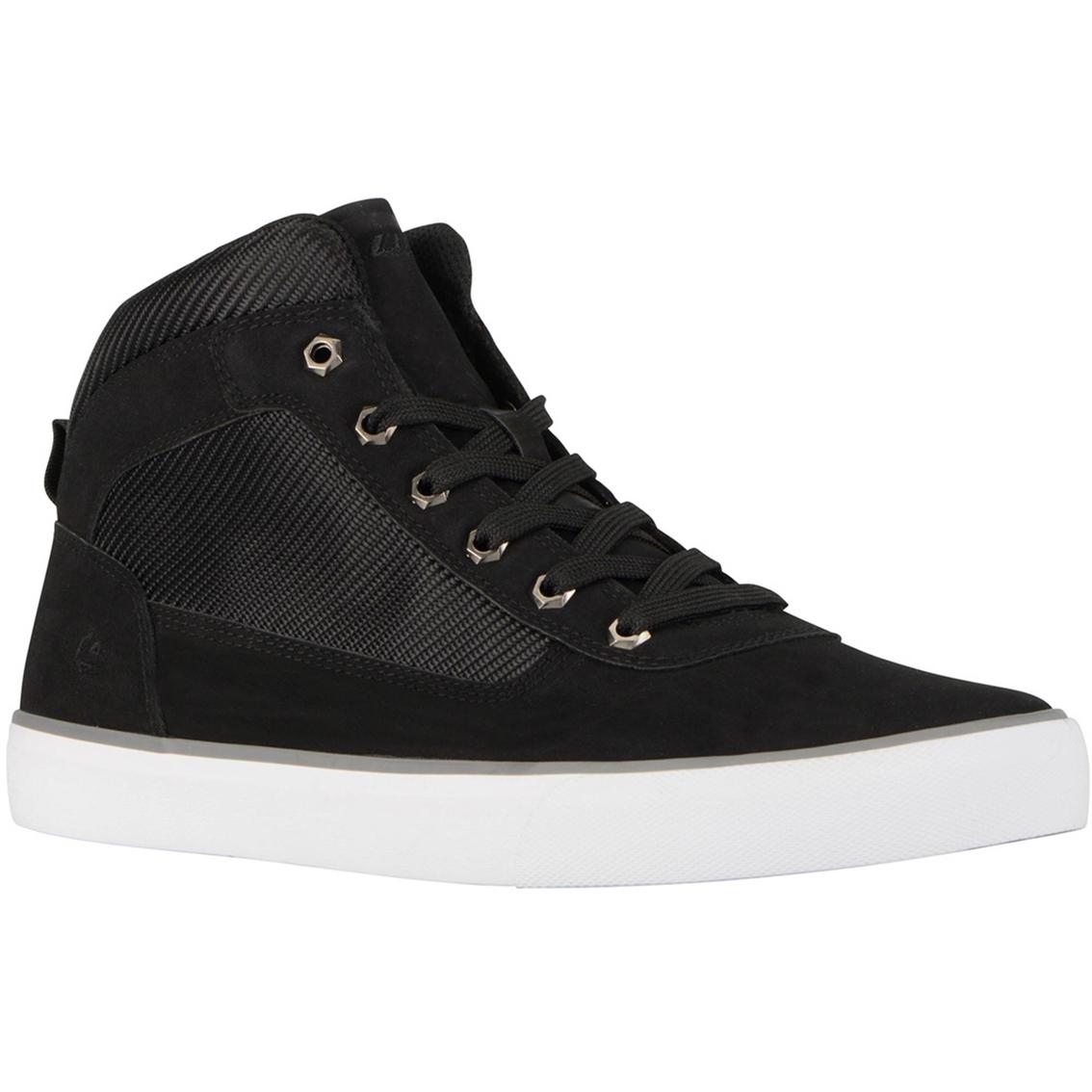Lugz Canyon Mid Shoes | Heels | Shoes