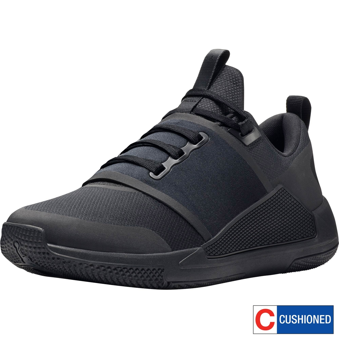 e0d09197a26a03 Jordan Men s Delta Speed Training Shoes