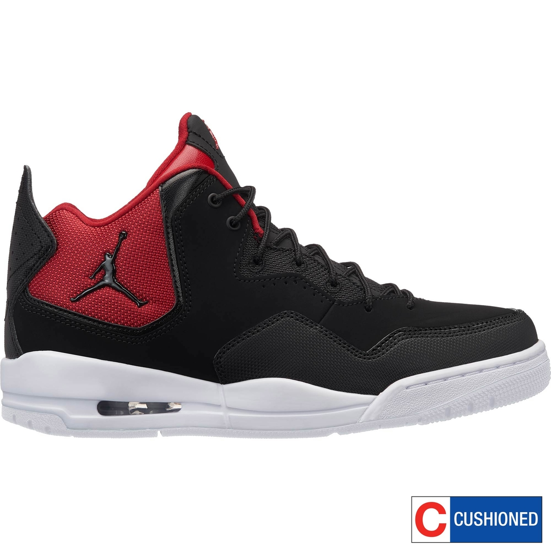 c99a1030153 Jordan Men's Courtside 23 Basketball Shoes | Basketball | Shoes ...