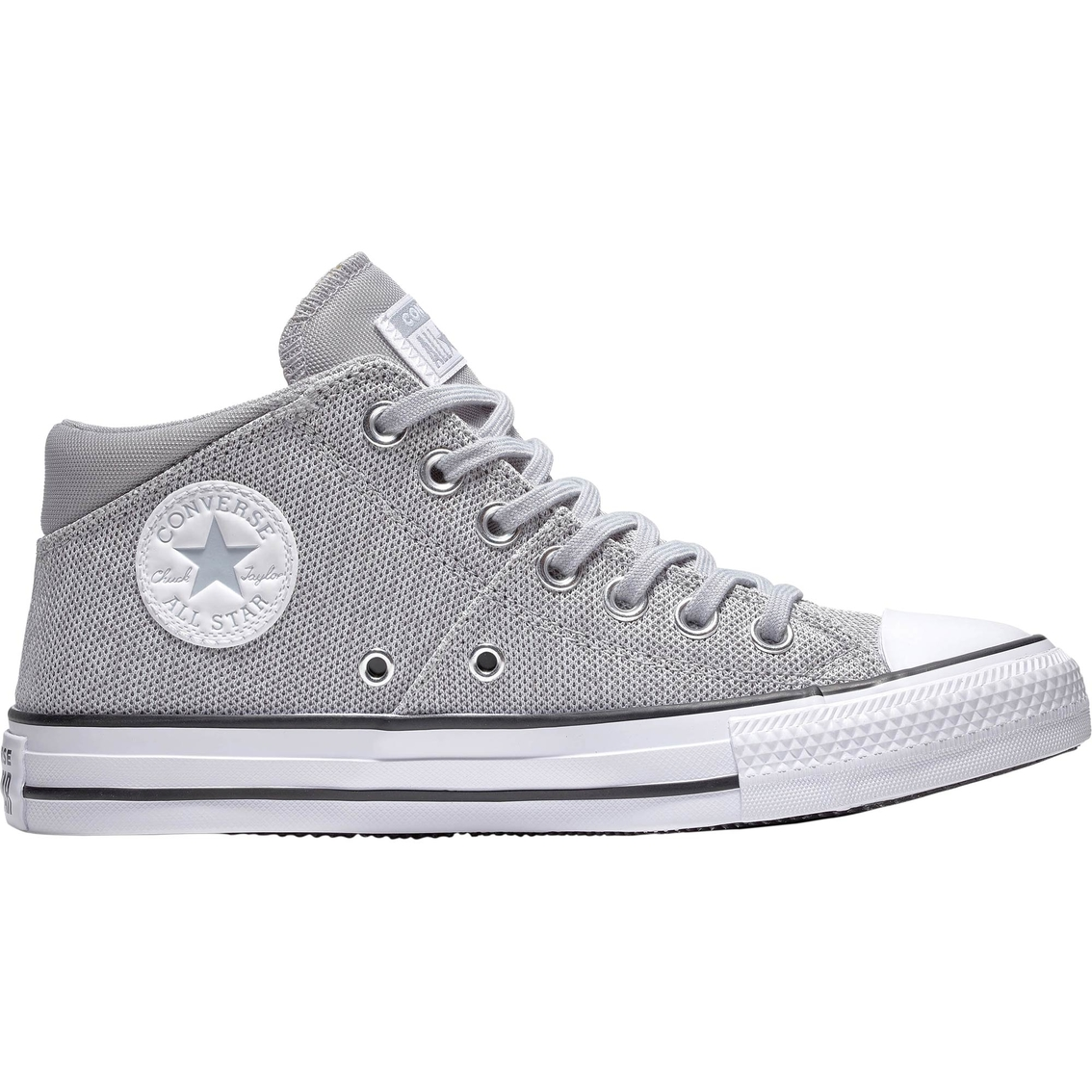 ccb16ff5e8f63 Converse Chuck Taylor All Star Madison Mid Sneakers