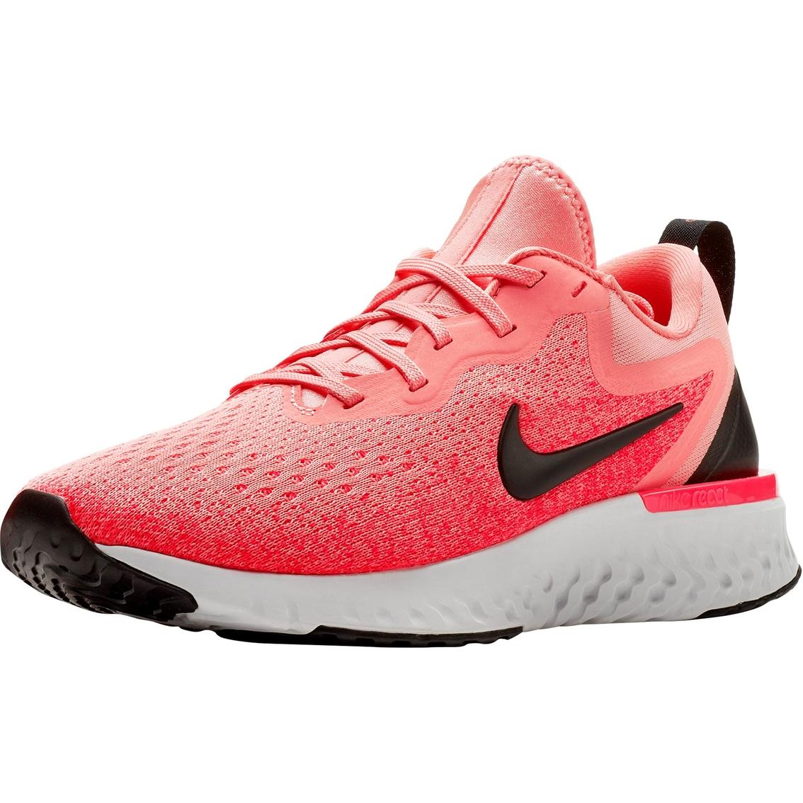 65da7cc5316b Nike Women s Odyssey React Running Shoes