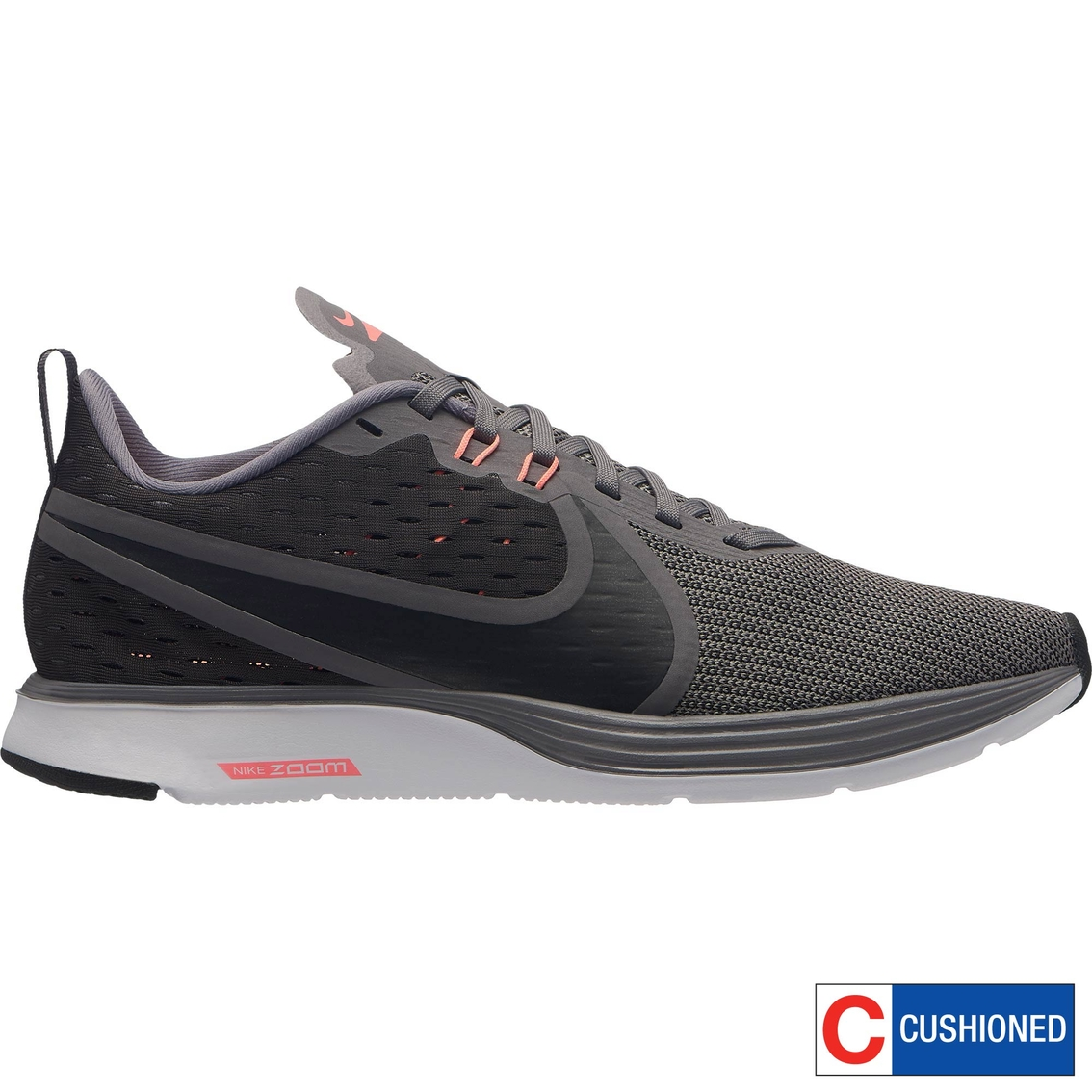 c4c7c4bba8b92 Nike Women s Zoom Strike 2 Running Shoes