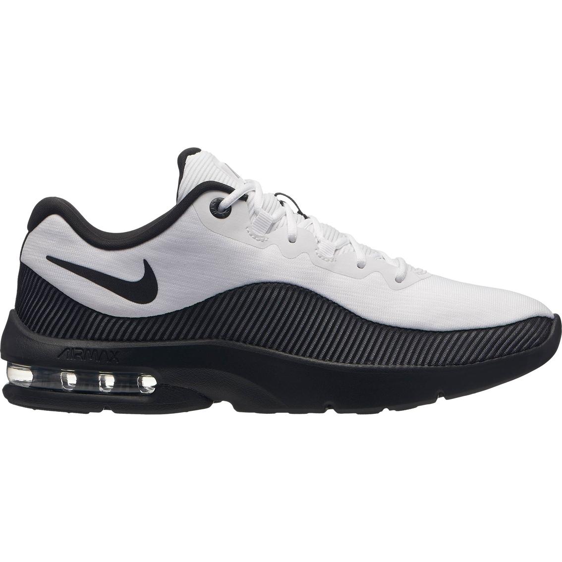 nike air max advantage 2 women's running shoes