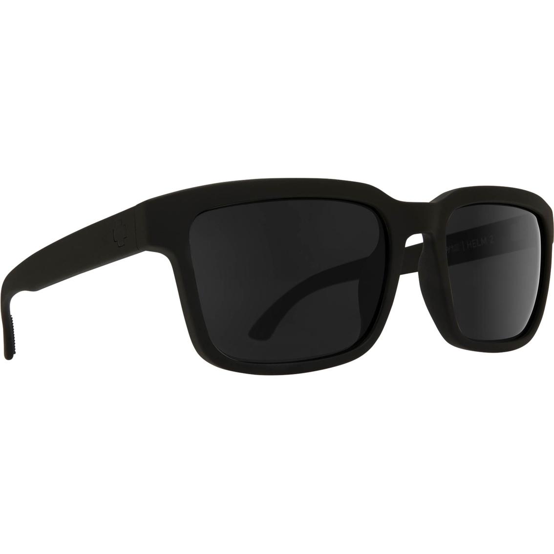 Spy Optic Helm 2 Standard Issue Sunglasses 683520184129