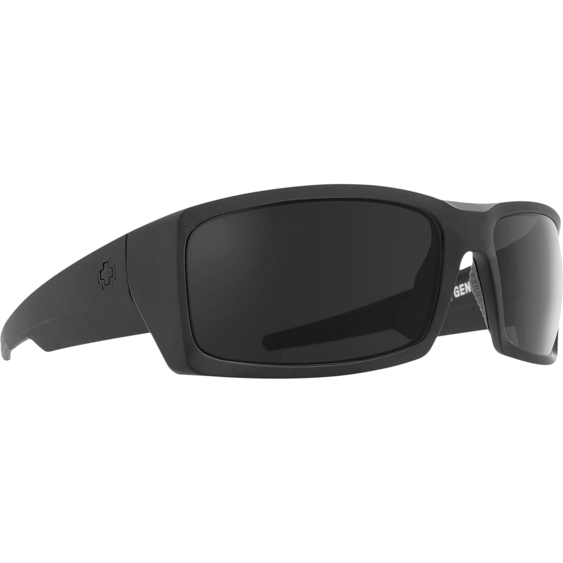 92ecdbe7a01 Spy Optic Standard Issue (sosi) Polarized Sunglasses 683118184135 ...