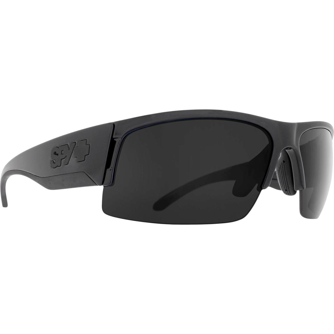 Spy Optic Standard Issue (sosi) Polarized Sunglasses