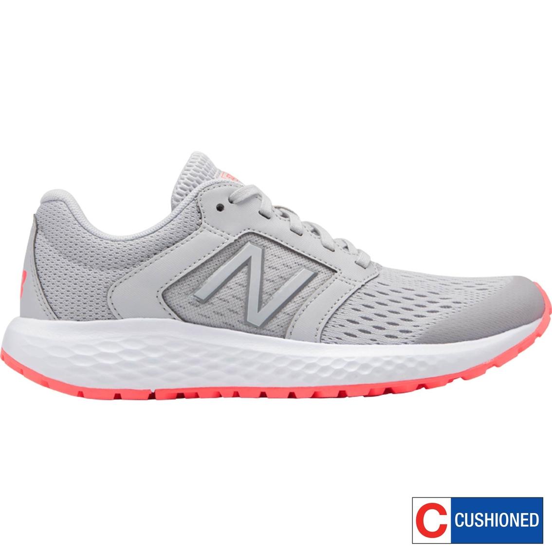 New Balance Women s W520ls5 520v5 Running Shoes  764f59066