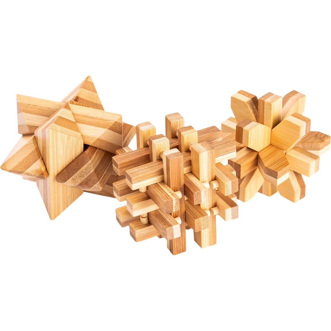 3pk Jumbo Wooden Puzzles | Puzzles | Baby & Toys | Shop ...