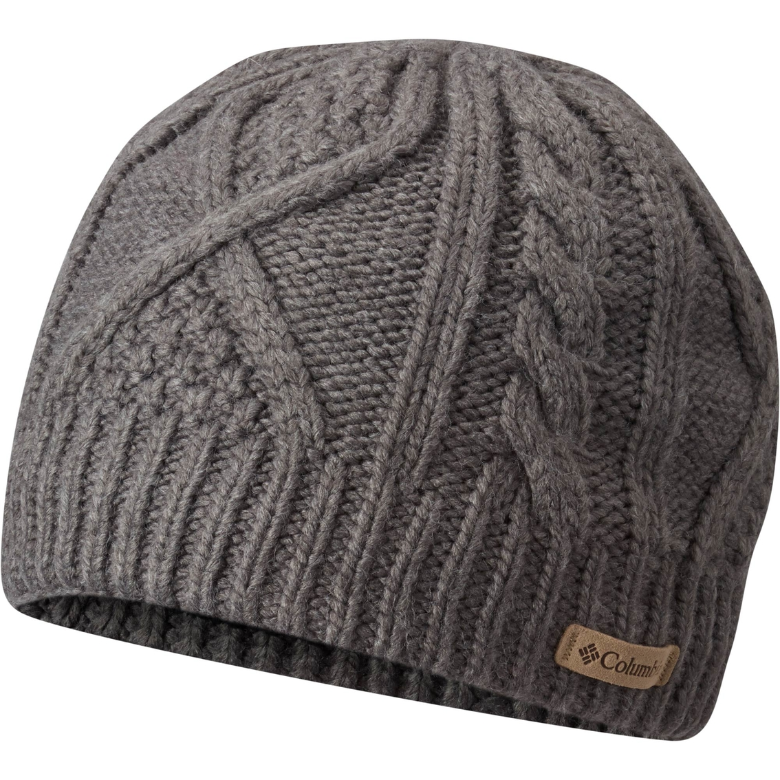 20067f1caad Columbia Cabled Cutie Beanie
