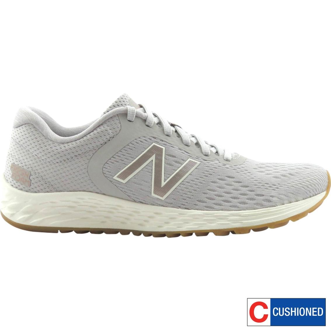 ded85357b New Balance Women's Warisrc2 Arishiv2 Running Shoes | Running | Back ...