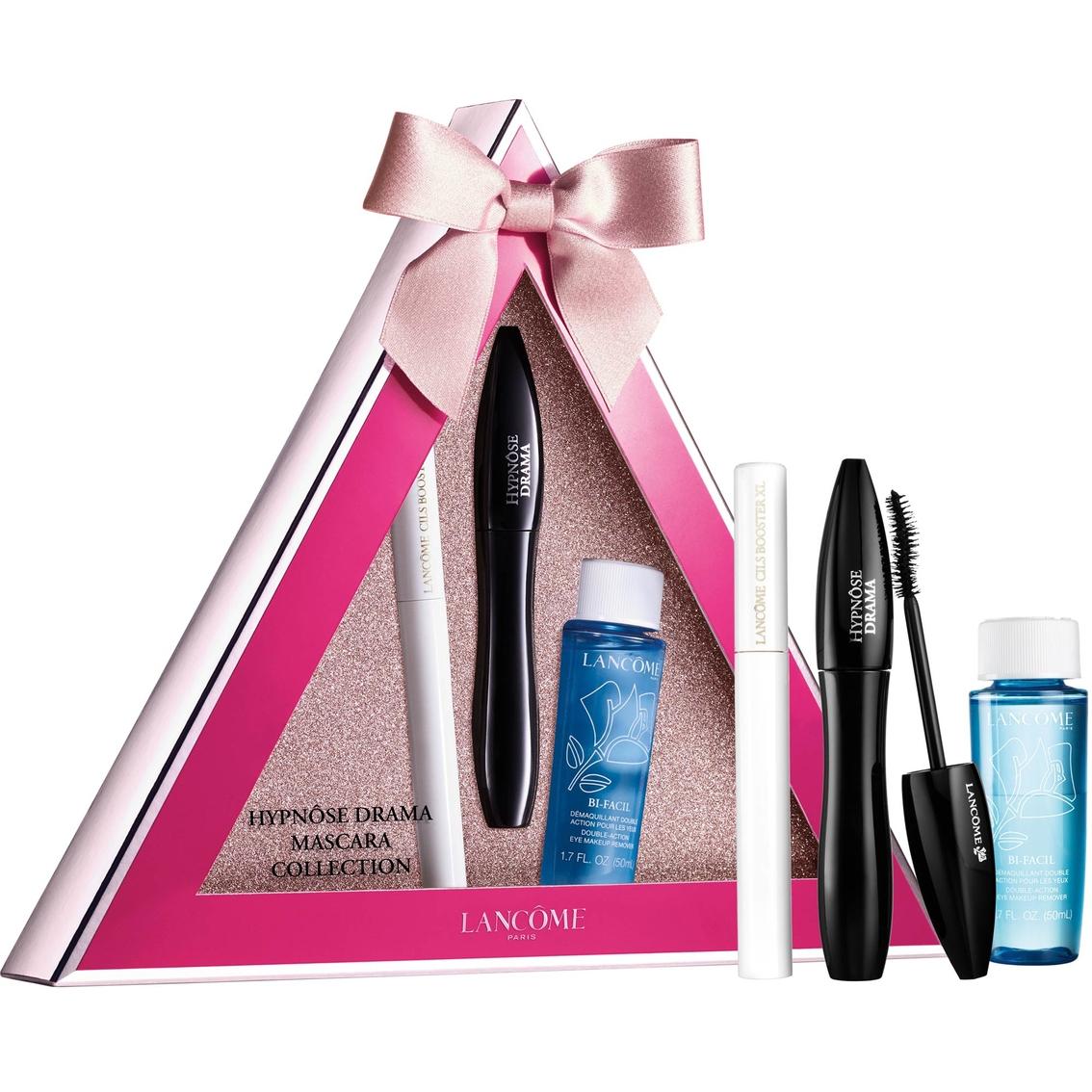 b825bbf87b2 Lancome Hypnose Drama Mascara Set | Mascara | Beauty & Health | Shop ...