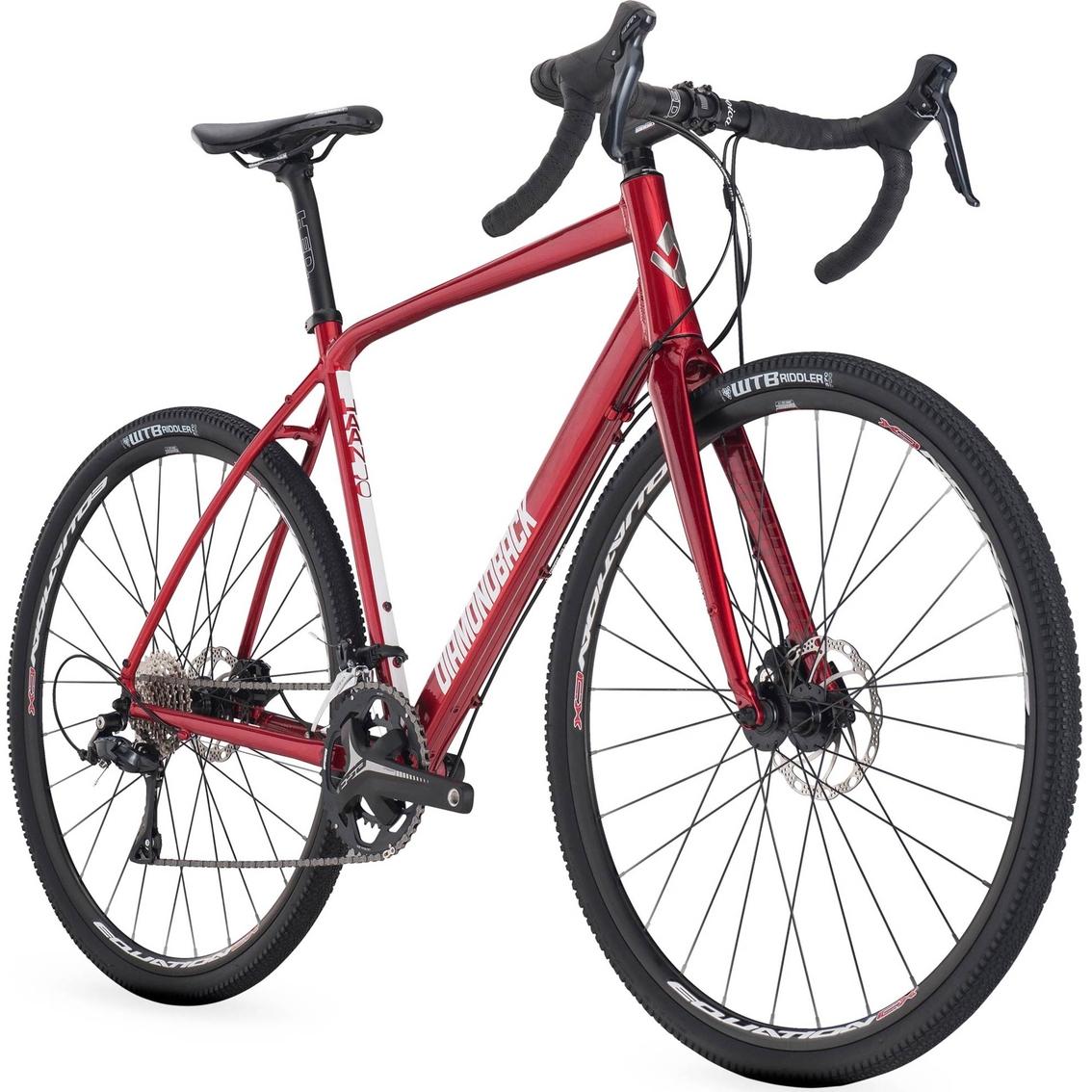 352358415c8 Diamondback Haanjo 3 Road Bike | Adult Bikes | Sports & Outdoors ...