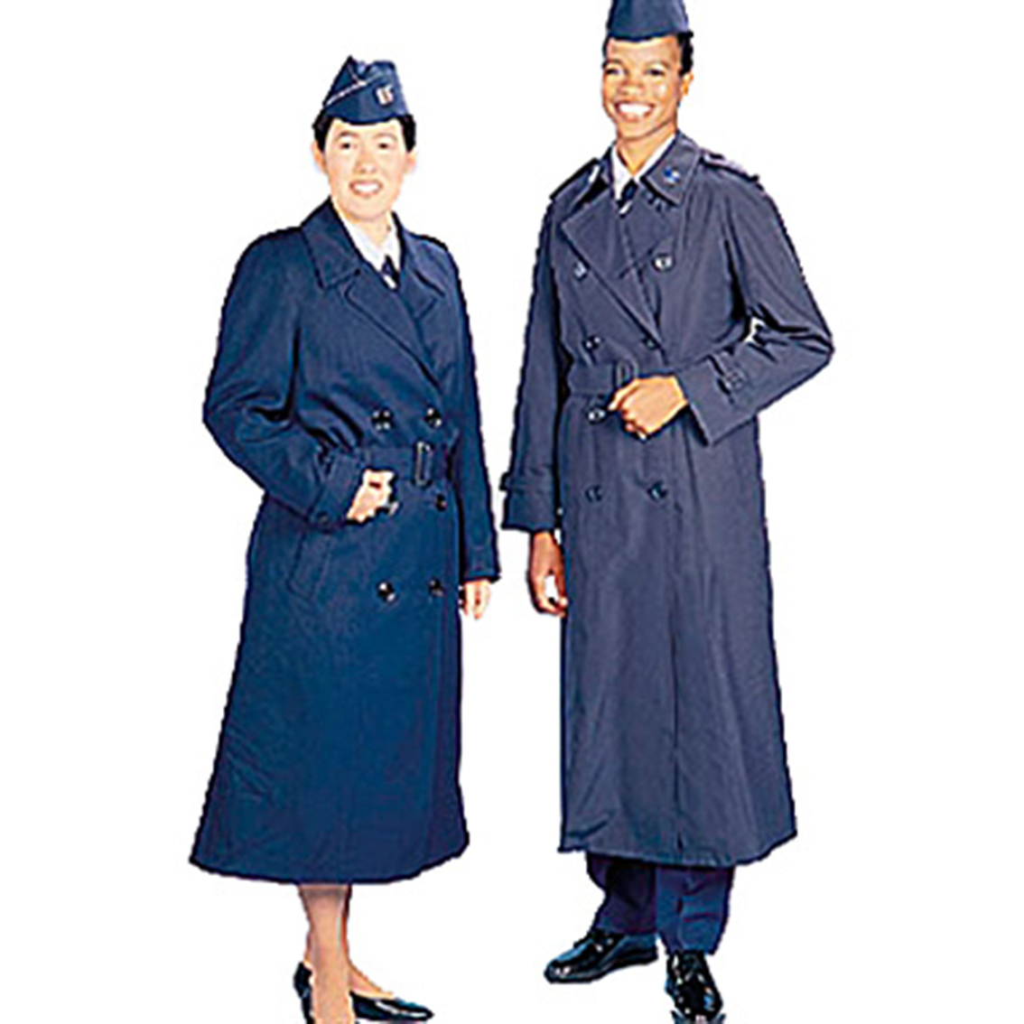 Innovative Book Of Womens Mess Dress Uniform Air Force In Canada By William U2013 Playzoa.com
