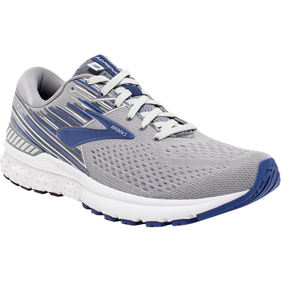 ea63d34be94 Brooks Men s Adrenaline Gts 19 Running Shoes