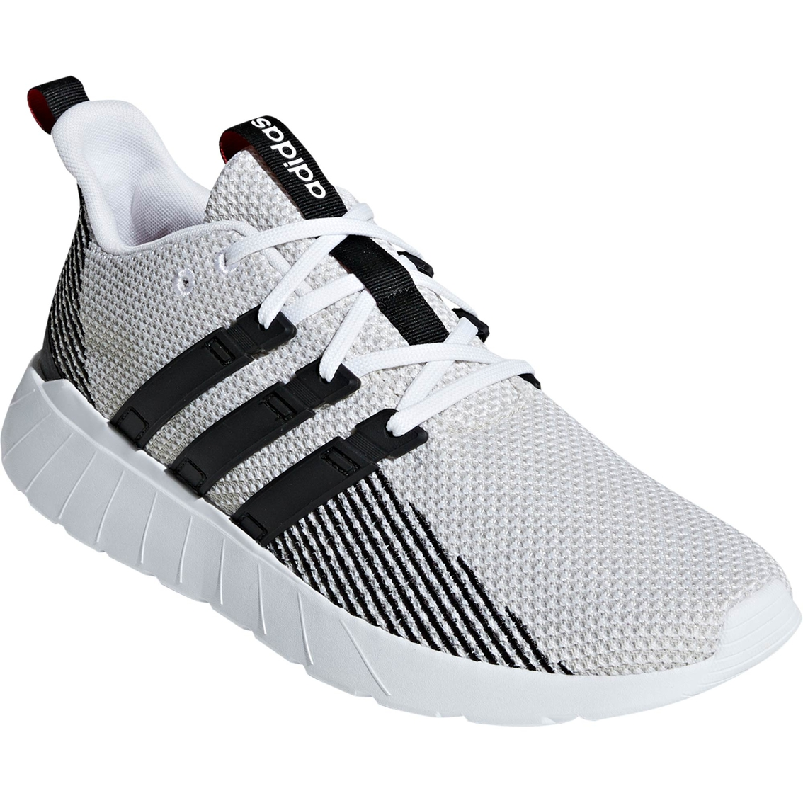 aede3aa9cb Adidas Men's Questar Flow Running Shoes | Running | Shoes | Shop The ...