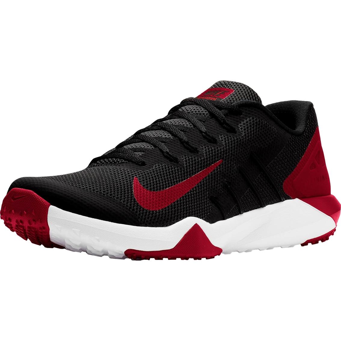 e5784307f7e80 Nike Retaliation Trainer 2 Shoes | Running | Shoes | Shop The Exchange