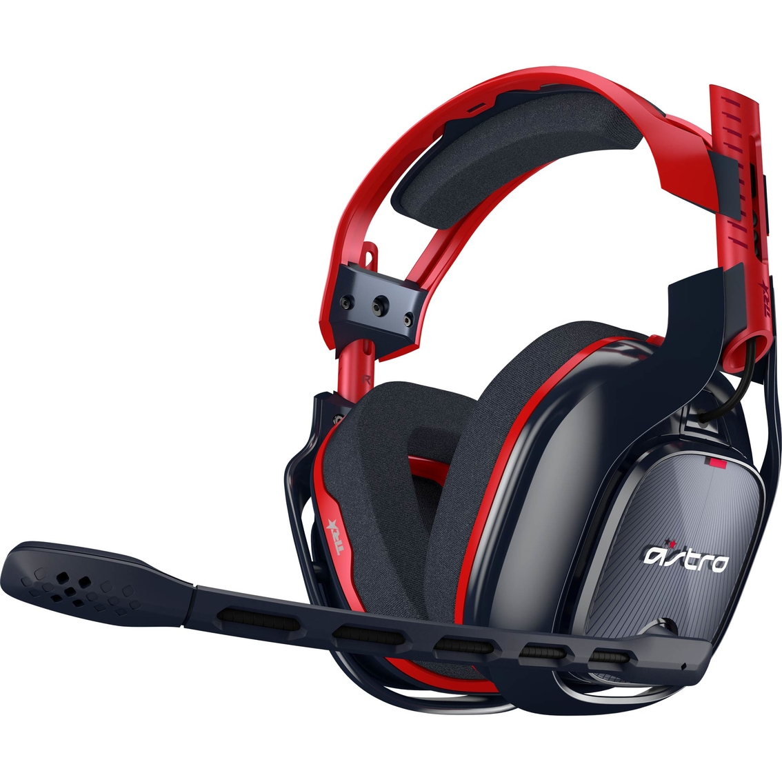 fee492b5c88 Astro A40 Tr X-edition Headset (pc xbox One ps4)