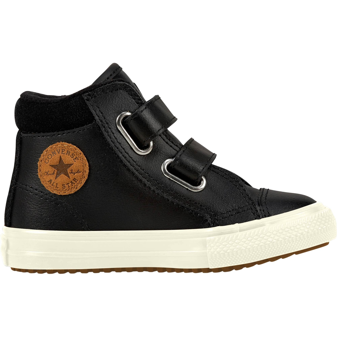 d949c027f55f Converse Boys Chuck Taylor All Star 2v Pc Boots